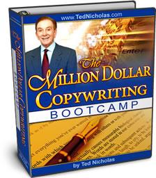 Feedurbrain copywriting a book