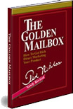 The Golden Mailbox